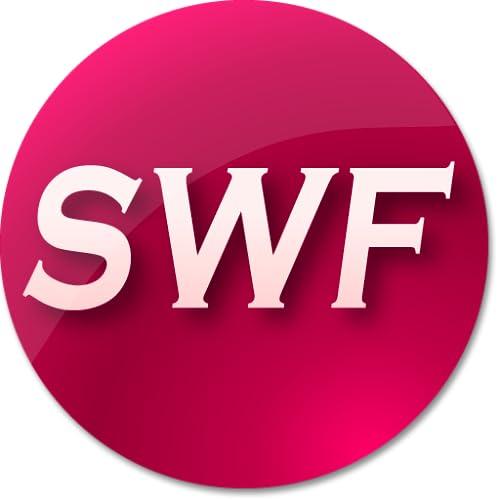 SWF Viewer Pro