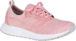 Sperry Fashion Sneaker For Women_ 7 SEAS CVO