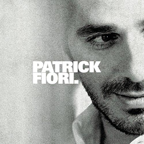 Patrick Fiori. (Version deluxe)
