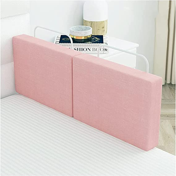 Bed guard for vertical lifting, fall protection for bed, height adjustable cot rail, cot rail, for cots, parents