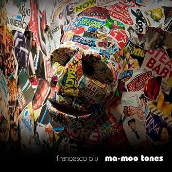Ma-Moo Tones