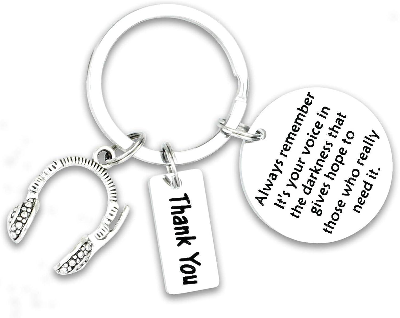 Kivosliviz Dispatcher Gift 911 Dispatcher Jewelry Dispatcher Gifts ...