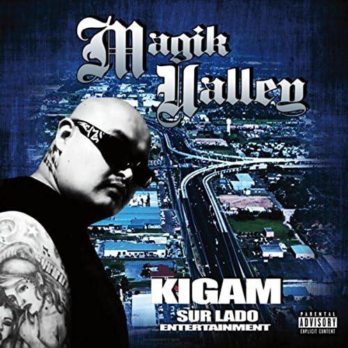 Kigam