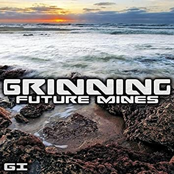 Future Mines