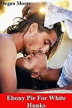 ebony erotic stories