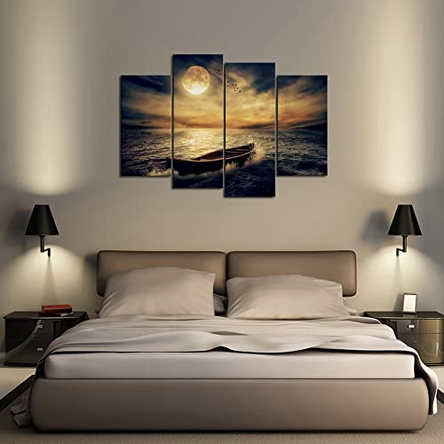 Bedroom Paintings: Amazon.com