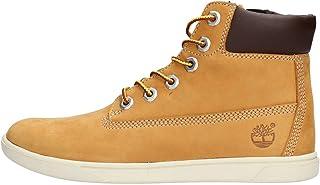 chaussures timberland garçon 39