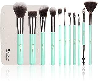 Best mint green makeup brushes Reviews