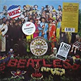 The Beatles ' Sgt....