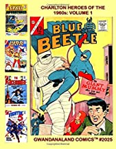Best beetle comics first appearance Reviews