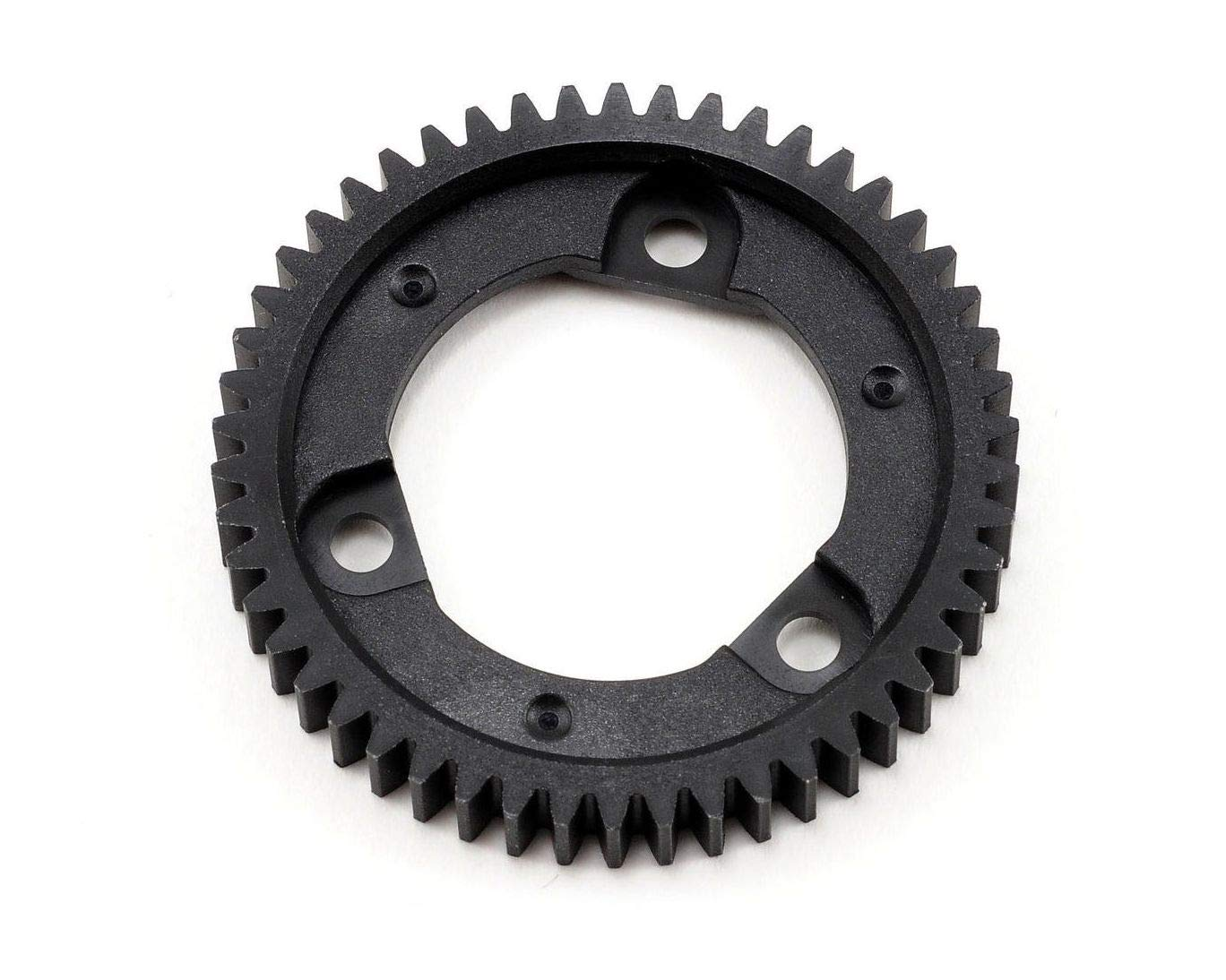 tr6842R TRA6842R TTraxxass Free shipping Max 65% OFF anywhere in the nation 32P Center Spur Gear 50 Differential