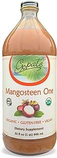 Best now mangosteen juice Reviews