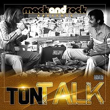 Ton Talk