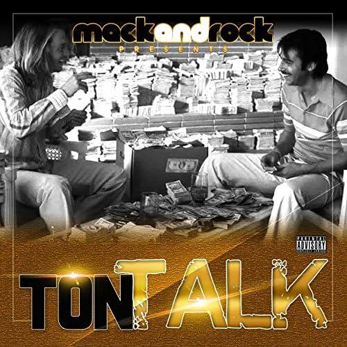 Mack Nickels & G Rock
