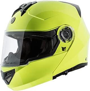 Best hi viz helmet Reviews