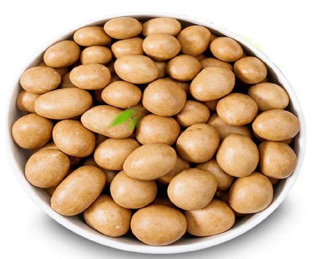 3 LBS 48 oz Original Flavor Genuine Free Shipping Peanuts Japanese quality assurance Coated Nu Cracker