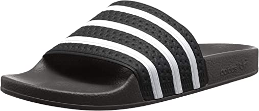 Adidas 10K, Zapatillas para Mujer