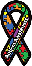 Best autism ribbon michaels Reviews