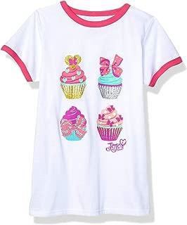 Best girls cupcake shirt Reviews