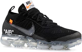 Best off white nike vapormax 2.0 Reviews