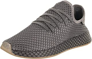 Amazon.com: adidas Deerupt Runner