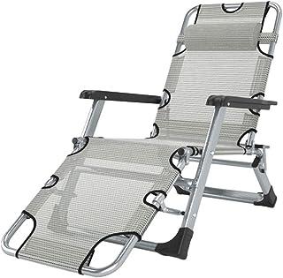 Amazon.es: sillas reclinables jardin