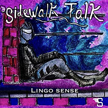 Sidewalk Talk