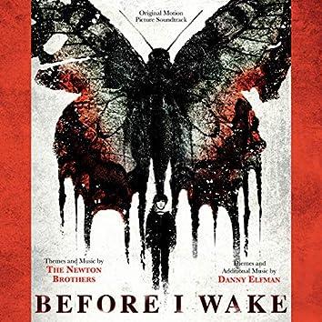 Before I Wake (Original Motion Picture Soundtrack)