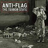 Terror State