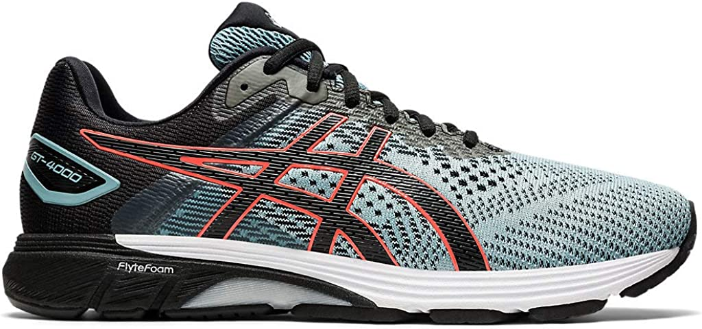 ASICS Men's GT-4000 free Running Max 77% OFF 2 Shoes