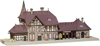Faller 212111 Schwarzburg Station N Scale Building Kit