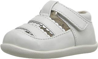 f6523d49bf0e4f See Kai Run Brook II Gladiator Sandal (Infant Toddler)