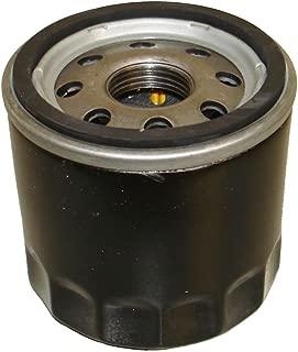 Honda 15400-PFB-004 Filter Oil