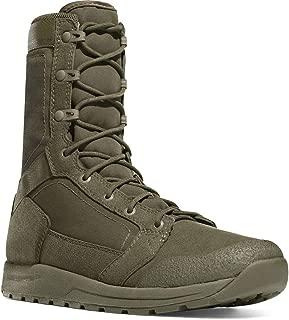 Danner #50132 Men`s Boot   Tachyon Sage Green