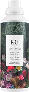 R+Co Centerpiece All-In-One Elixir Spray, 5.2 Oz