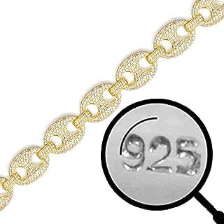 Best lil pump gucci chain Reviews