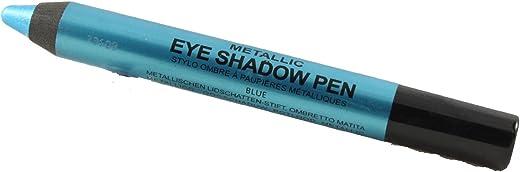 Stargazer, Sombra de ojos (Tono azul metalizado) - 1 unidad