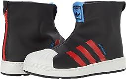 Superstar 360 Rain Boots (Little Kid)