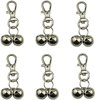 purse bells