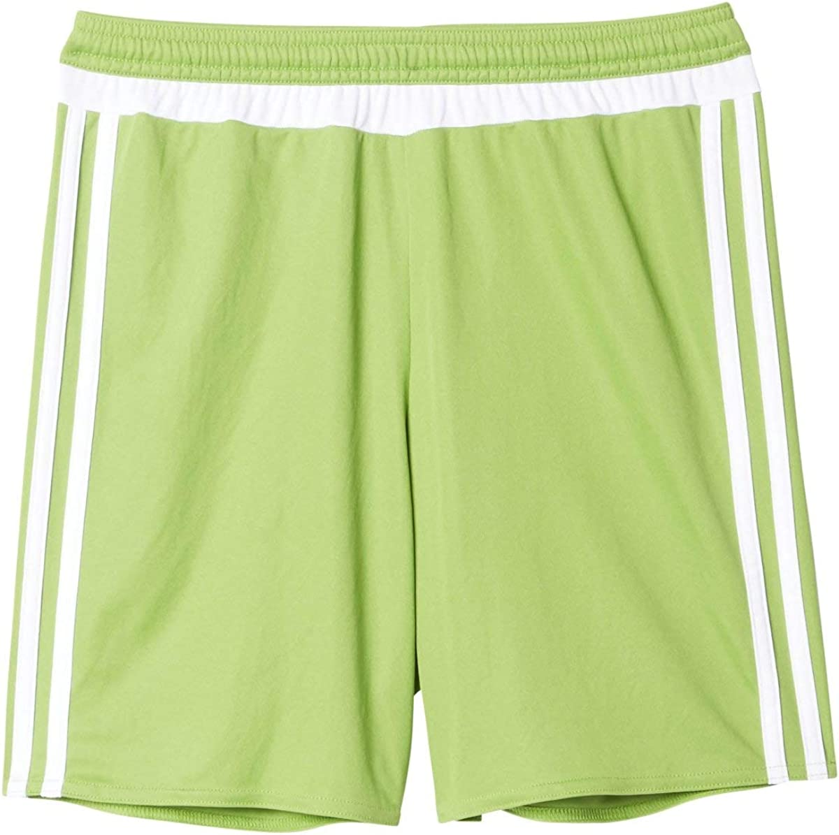 adidas Max 47% OFF MLS 15 Match Youth Soccer OFFicial store Short
