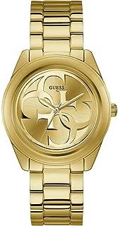 Guess Watches Women's Watch