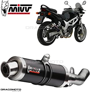 Suchergebnis Auf Für Motorrad Endschalldämpfer Genial Motor Srl Rimini Endschalldämpfer Auspuff Auto Motorrad