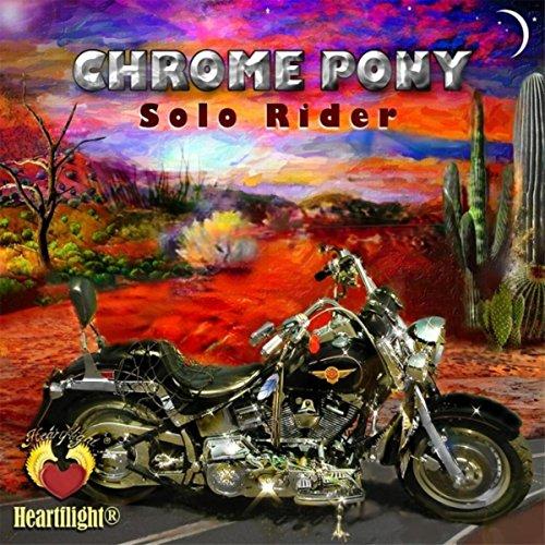 Aint No Kiddie Ride