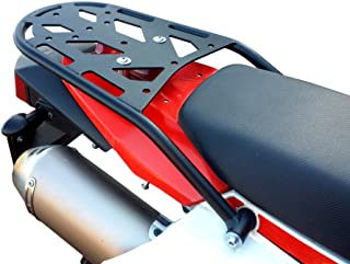 Kawasaki KLX250S ENDURO Series Rear Luggage Rack (2009-Present)