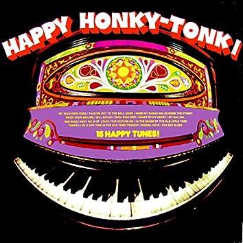 Happy Honky-Tonk