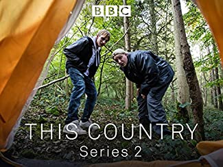 This Country - Series 2