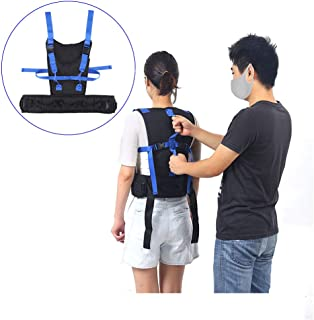 patient harness