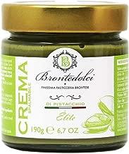 Brontedolci - Italian Pistachio Cream