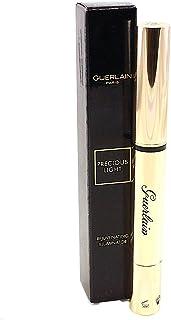 Guerlain Highlighters & Contour