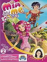 Mia And Me - Stagione 01 #02 [Italian Edition]